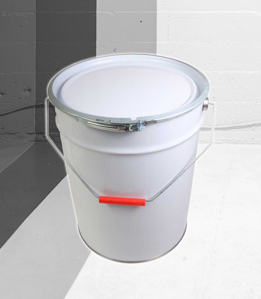 20Litre Floor Paint - Heavy Duty Garage/ Work Shop