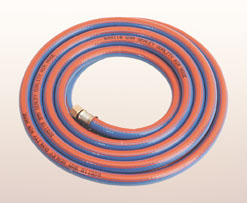 "Air Hose 5M 5/16"" Hose (1/4"" conns)"