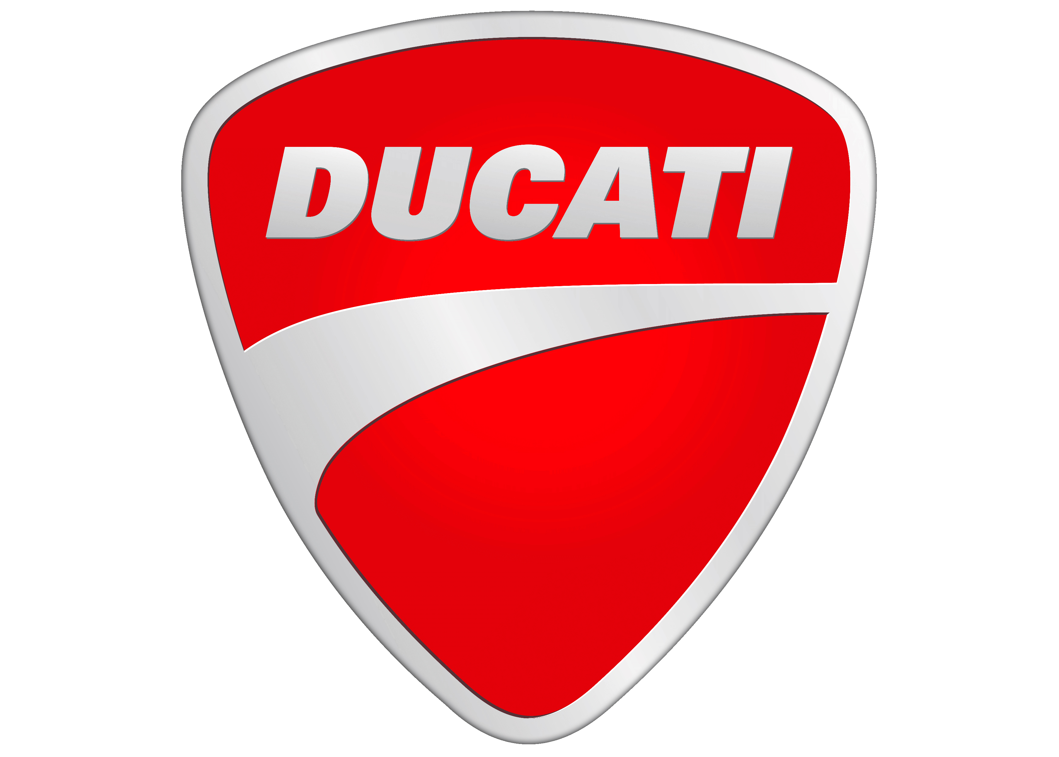 Ducati Motorcycle 121 Midnight Black Metallic Solvent Basecoat