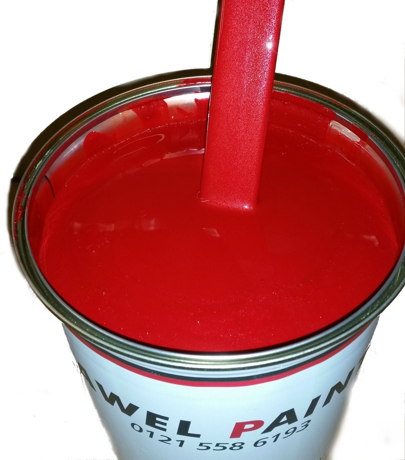 Basecoat Pearls Jawel Paints Car Paint Industrial Paint