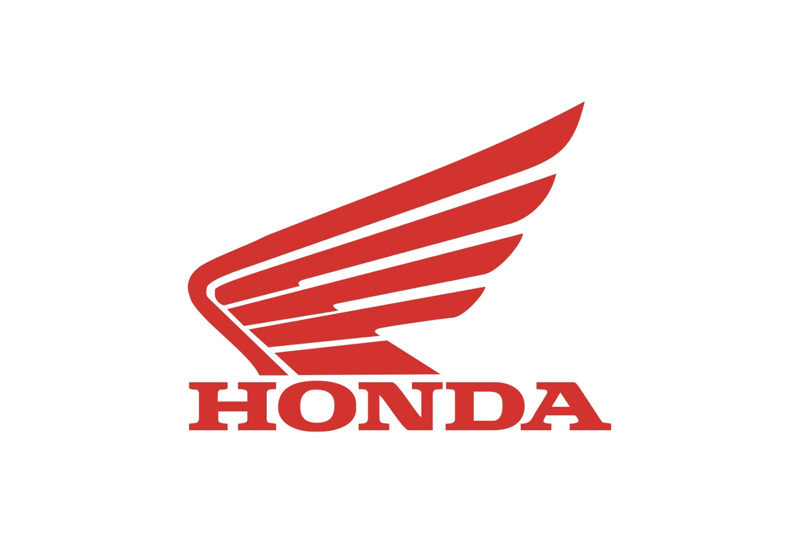 Honda Motorcycle 107 Brown Solvent Basecoat