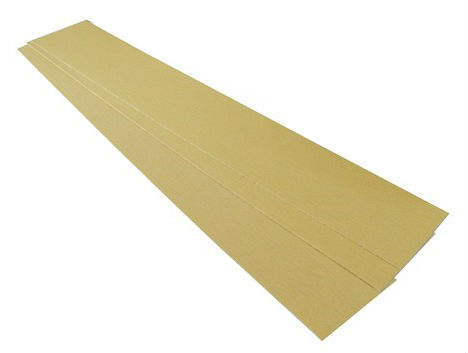 Indasa Self Adhesive Strip 70x450mm Individual