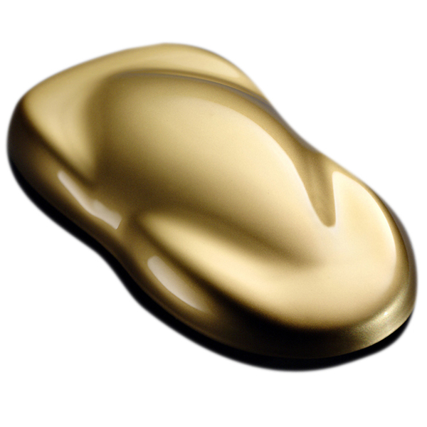 MC04 Kosmic Gold Effect Krome 8oz