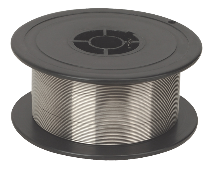 Mig Wire Stainless 1.0KG 0.8MM