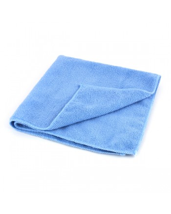 Microfibre Cloths Super Soft, Perfect For Waxing PK10