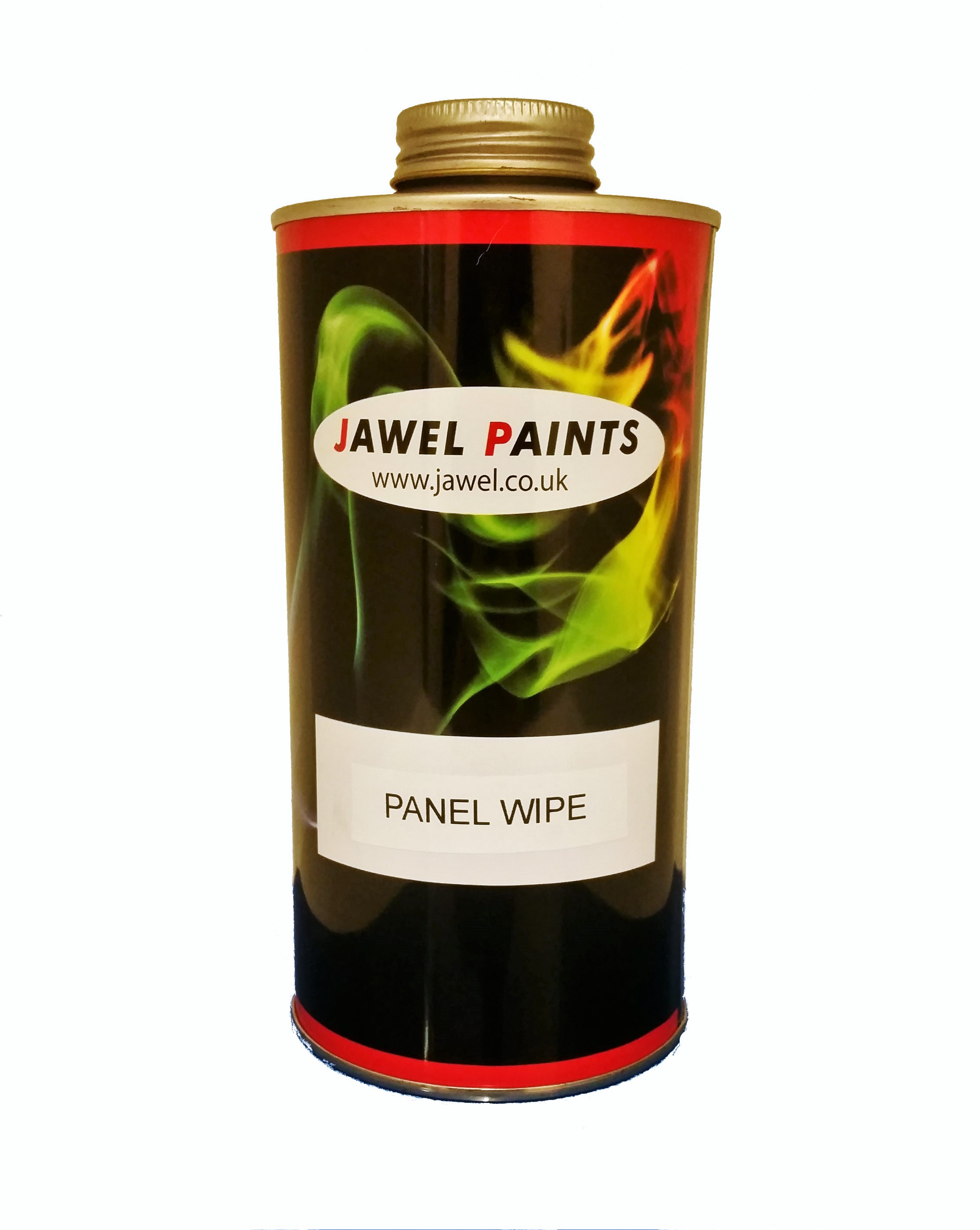 Panel Wipe 1Litre Pre Paint De-Waxer