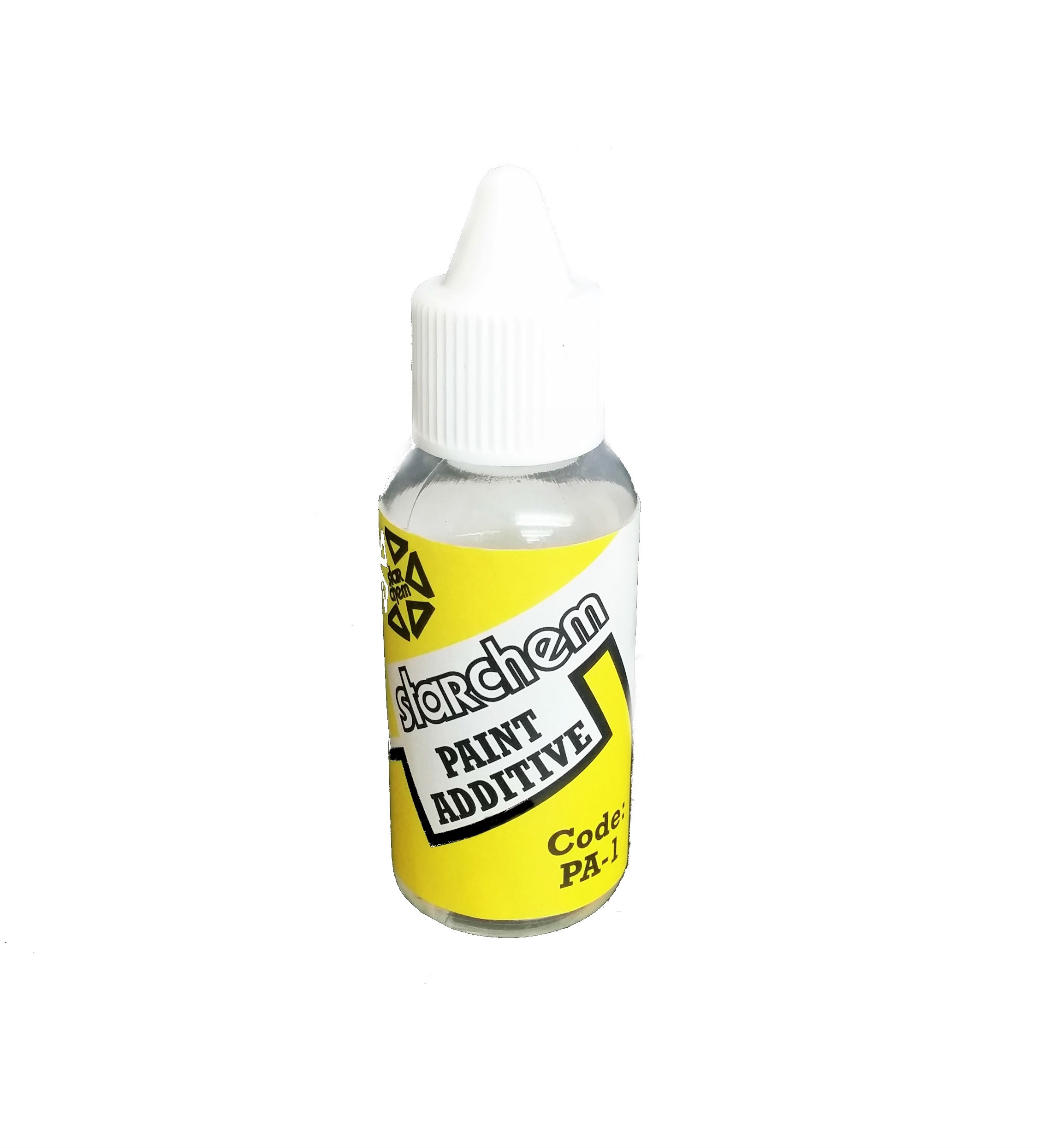 Paint Additive Florite 25ML