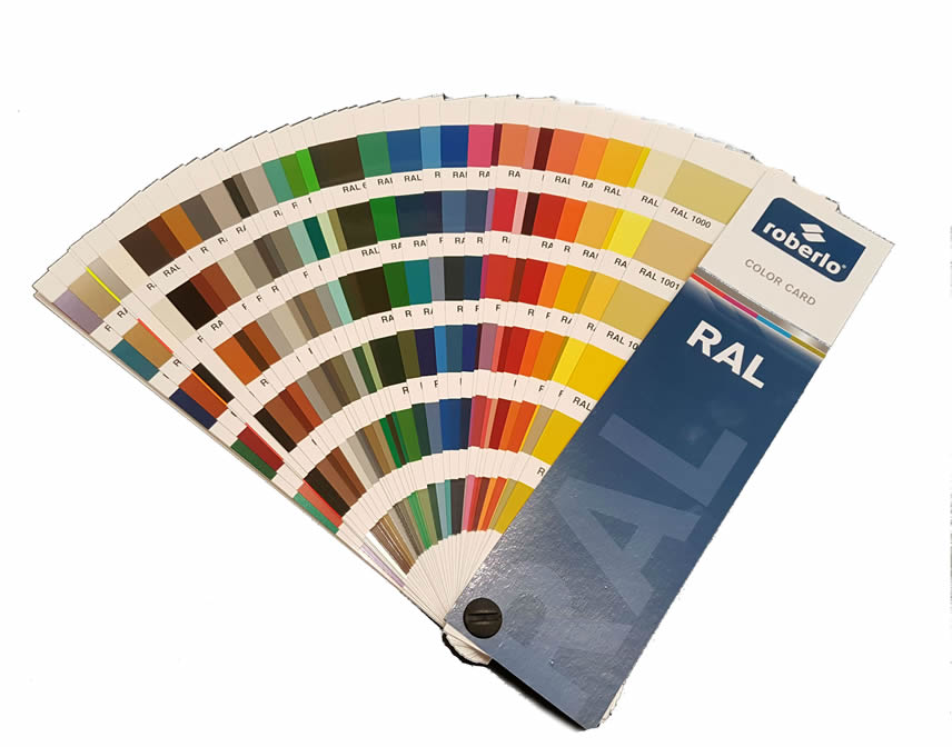 Ral complete colour chart ral 1500 jawel paints car paint ral complete colour chart geenschuldenfo Gallery