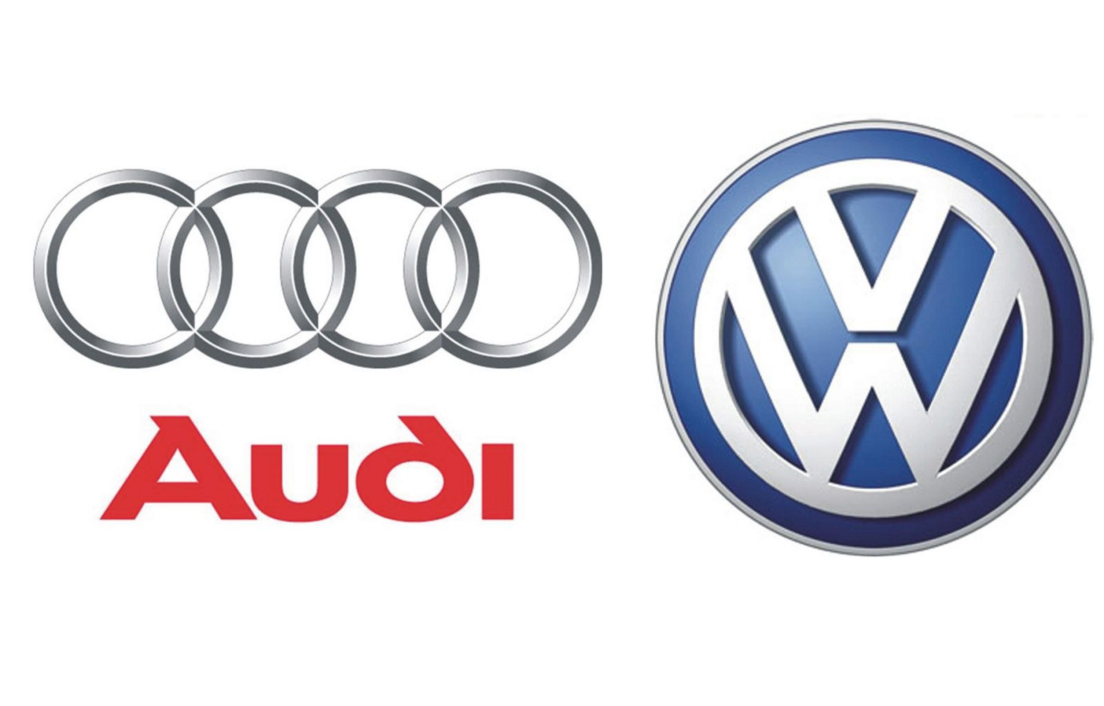 Colour a car - A Wide Range Of Volkswagen Audi Colours Please Note If The Colour You Require Isn T Listed You Can Purchase Mixed Colour At The Top Of The Page
